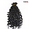 /product-detail/aaaaaaaa-grade-virgin-remy-curl-human-weaving-hair-malaysian-candy-curl-virgin-hair-malaysian-hair-60284975811.html
