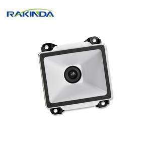 Qr Code Scanning Module Quotes Small Barcode Scanner Parts Oem 2D
