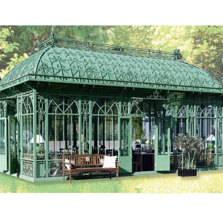 Metal Gazebo Metal Gazebo Suppliers and Manufacturers at Alibabacom