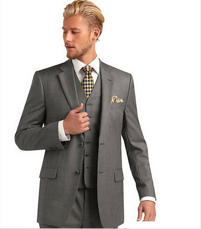 Cheap High End Italian Suits, find High End Italian Suits deals on ...