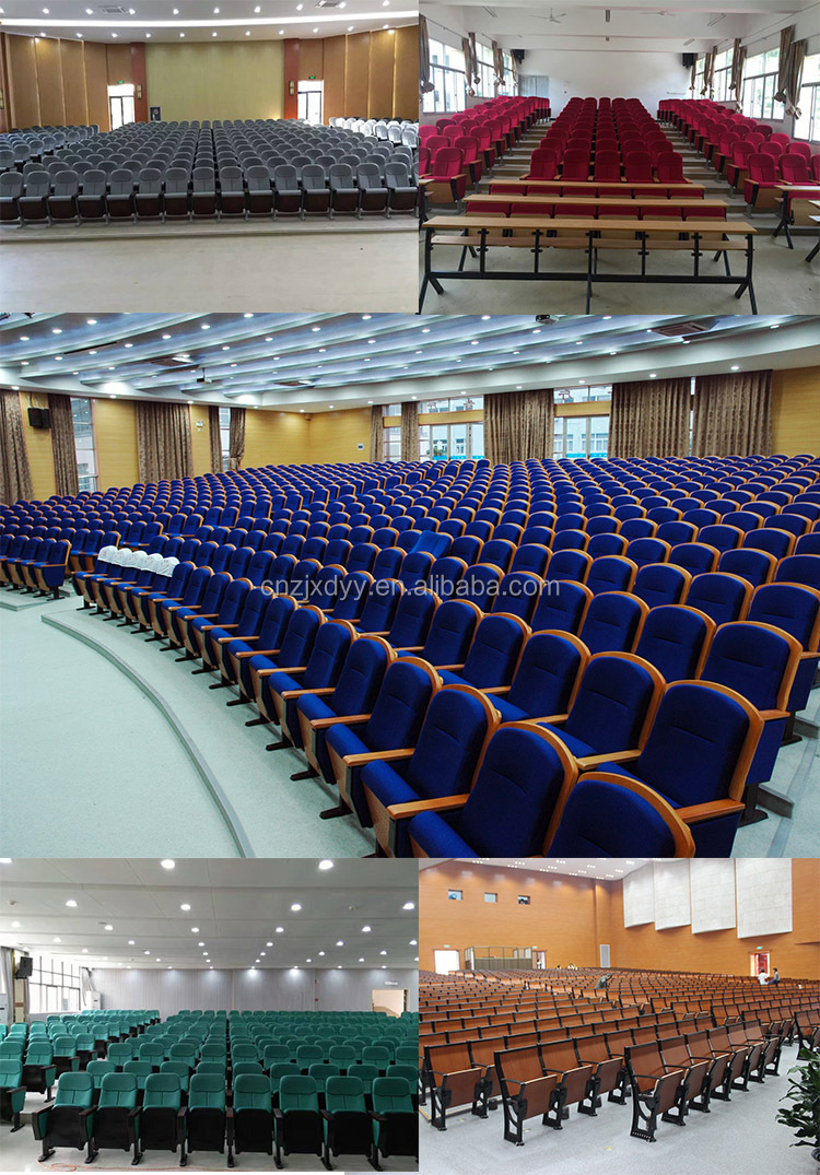 Adult Cd Universe chairs for college students plastic folding table and chair adult cd  universe - buy chairs for college students,plastic folding table and  chair,adult