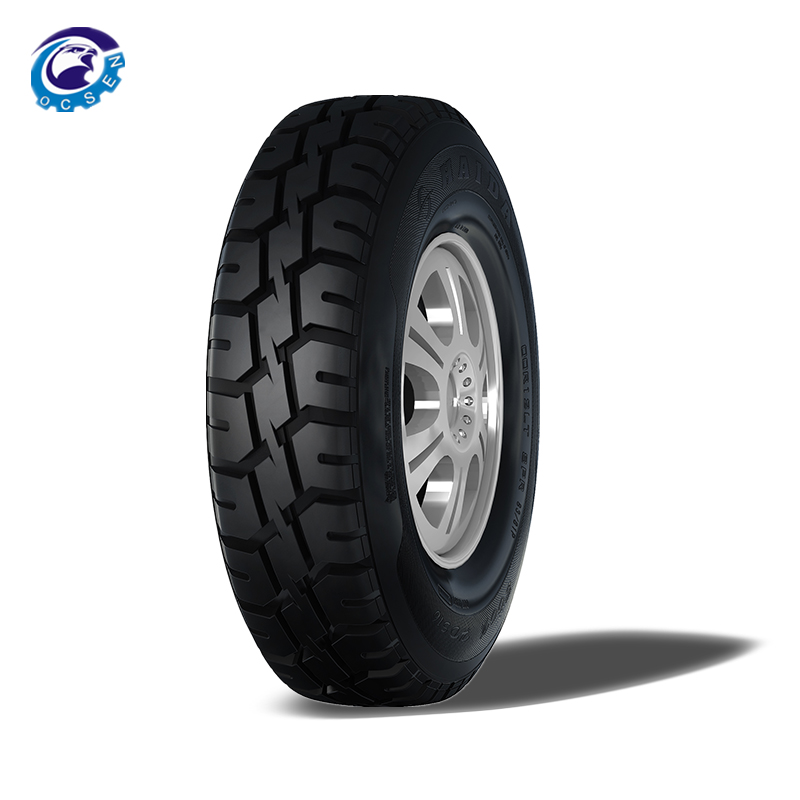 Germany Tire Manufacturer Mini Vehicle Tyres 5 00r12 Looking For  Distributors In Middle East In Promotion - Buy Germany Car Tires  5 00r12,Germany Tire