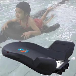 300W dual speed Sea scooter, water scooter,water propeller