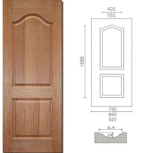 hdf mdf moul peau de porte portes id de produit. Black Bedroom Furniture Sets. Home Design Ideas