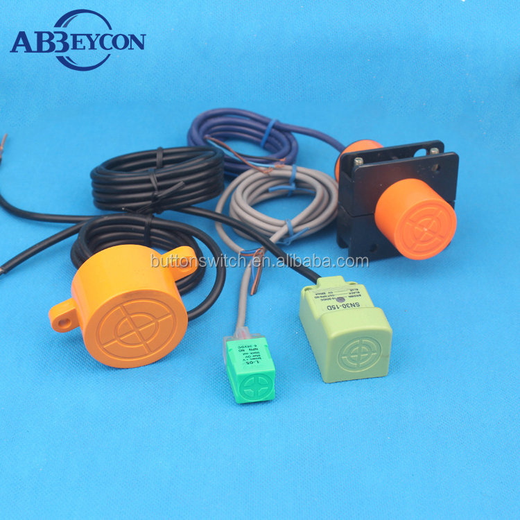 12v Photo Switch, 12v Photo Switch Suppliers and Manufacturers at ...