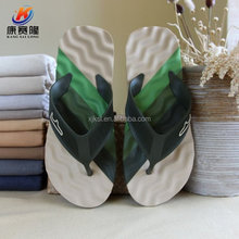 New stylish cheap sandals flip flops