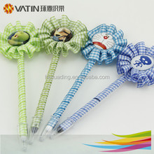 Wholesale Custom Best Quality Cheap Price Ballpoint Pen For Birthday Gift