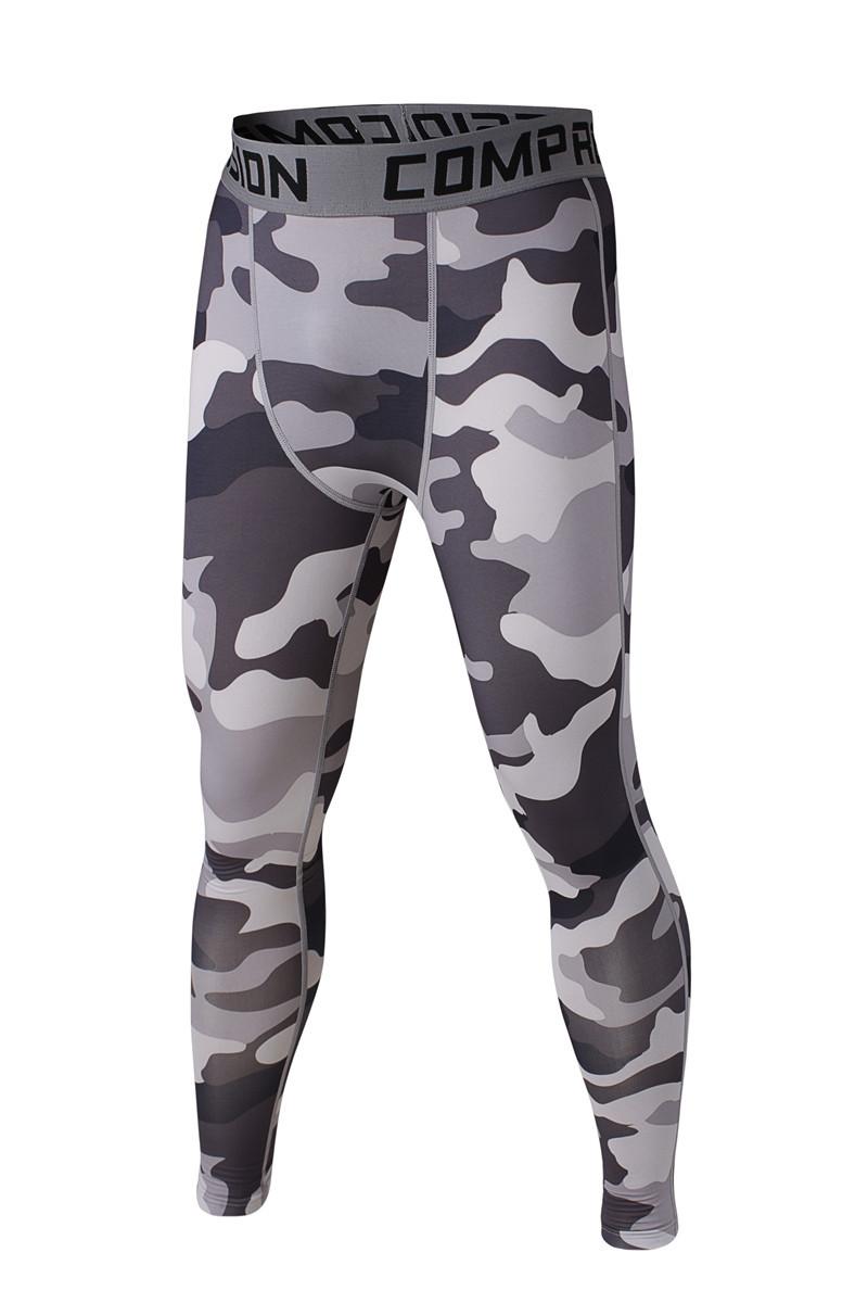 4374c0e988b3b 2019 Wholesale 2015 Fashion Sport Men Underwear Camouflage ...