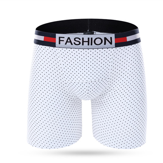 Hot fashion huge penis pouch seamless erotic men underwear
