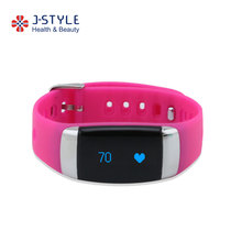 Multi Function Fitness Activity Tracker Blood Pressure,Auto GPS Tracker JC-B005