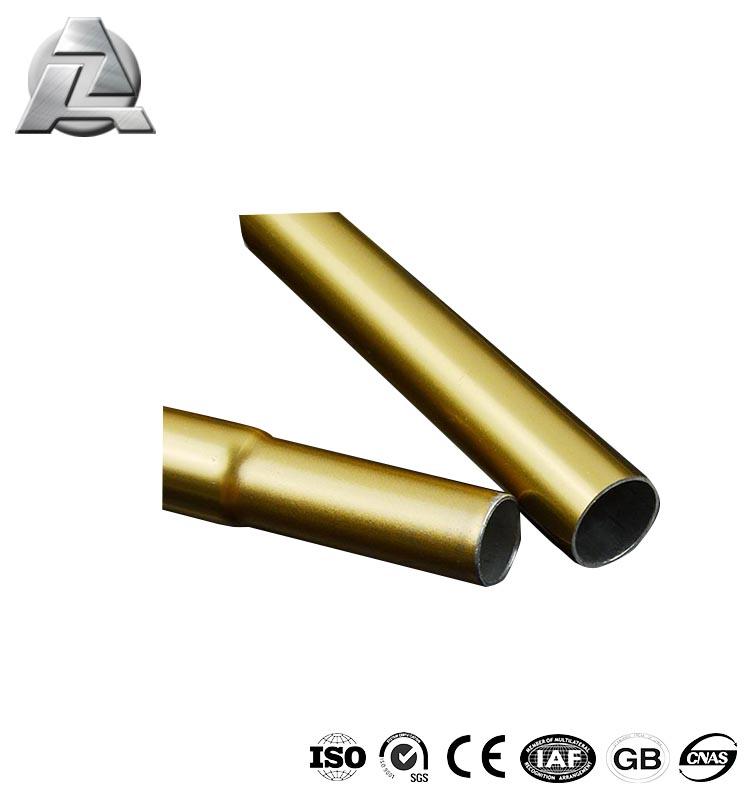 Finden Sie Hohe Qualität Custom Aluminium Zeltstangen Hersteller und ...