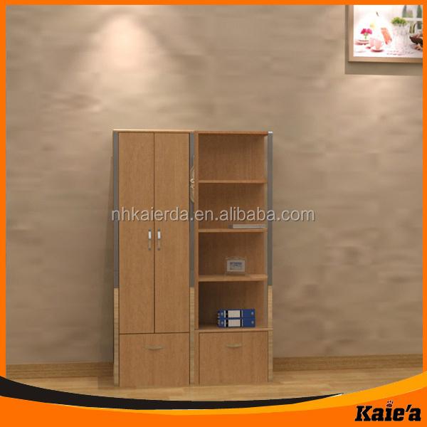 Modern living room wall showcase design buy living room - Wall showcase designs for living room ...
