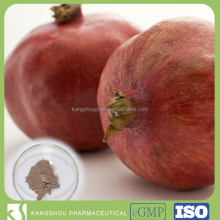 Antioxidative Ellagic acid pomegranate peel extract