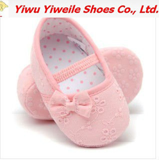 doll adultsfat lace toddler chevron enamel charms decoratingwooden shoe rack wholesale soft sole baby leather children shoes