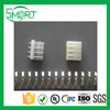 ~Smart Bes! Free Shipping 100pcs Looper CH3.96-4P connector,connector assembly,pitch 3.96MM/socket/reed with best price ourchas