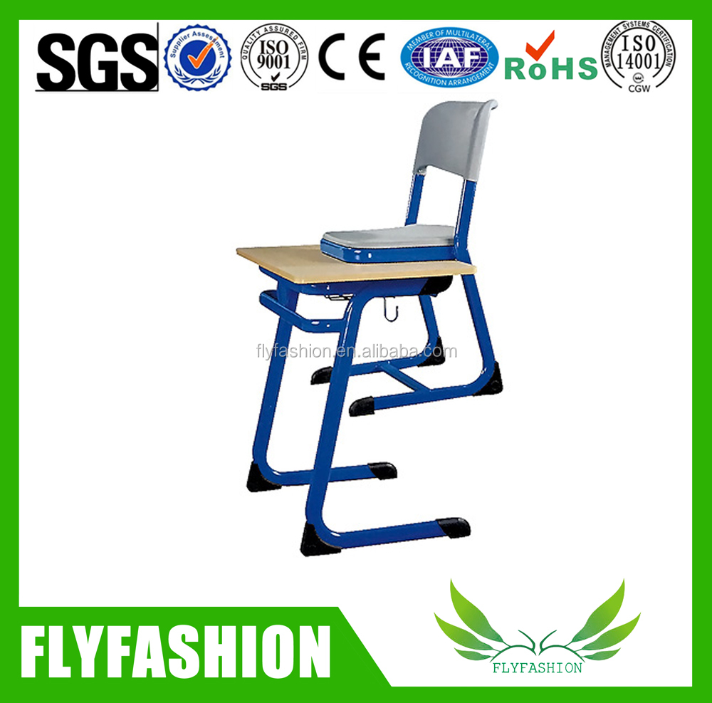 Pink Student Desk Chair Wholesale, Student Desk Suppliers   Alibaba