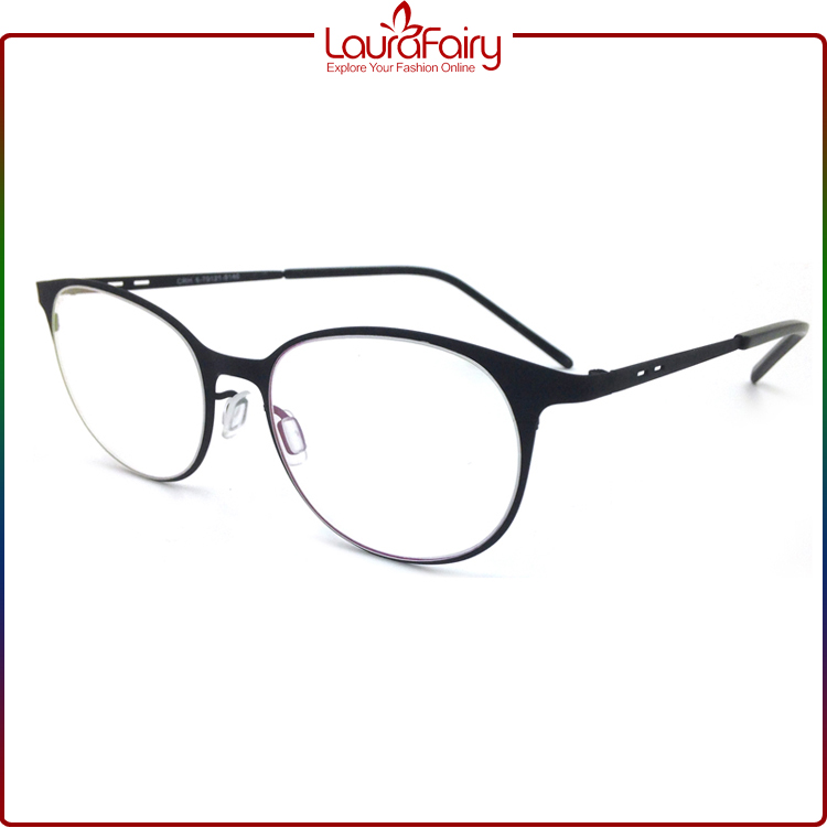 fashion eyeglasses optical frame for girls fashion eyeglasses optical frame for girls suppliers and manufacturers at alibabacom