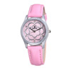 SKONE 9287 PU Leather Strap Lady Brand Name Ladies Wrist Watches