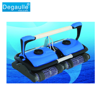 Portable Factory Price Robotic Design Dolphin Pool Manual Vinyl Swimming  Pool Cleaner With Polaris Tiles - Buy Swimming Pool Cleaners Factory,Newest  ...