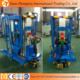 indoor vertical lifts aluminum mobile boom lift china bridge work platform