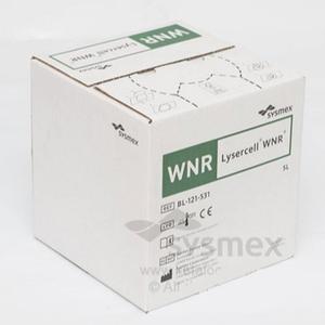 Original Sysmex KX-21 D-10 Analyzer Price Sysmex Hematology Reagent XN-1000  XN-L XS-800i XP-300 Cellpack/Cellclean/Stromatolyser