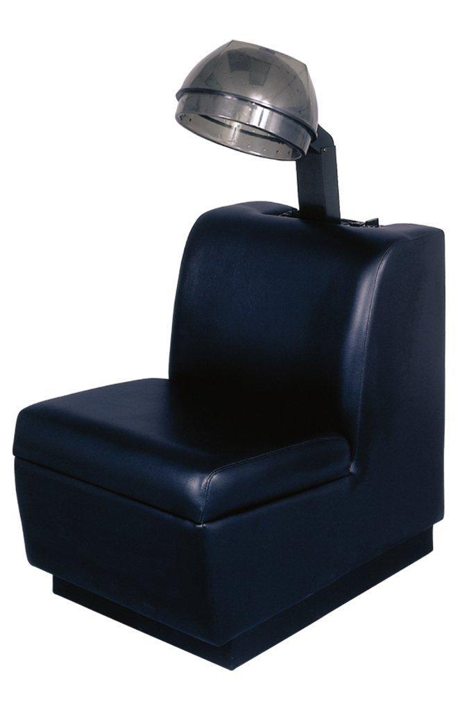 Sofa Dryer Chair