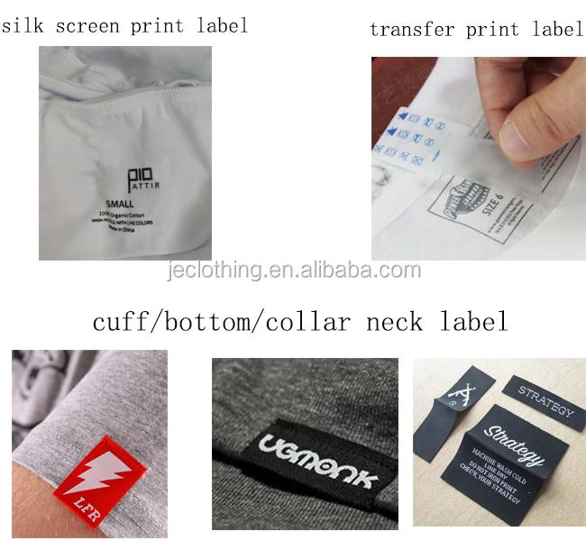 China garment factory custom 2019 High quality men's zipper baseball collar black jacket