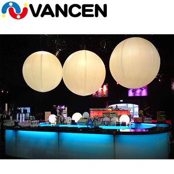 cheap commercial outdoor inflatable led balloon light bulb for event decoration  sc 1 st  Alibaba & Cheap Commercial Outdoor Inflatable Led Balloon Light Bulb For Event ...