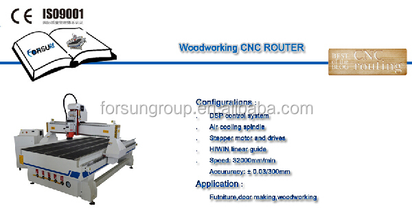 Cnc Router Machine/1325 Cnc Router For Wood,Pdf And Guitar/ Jinan Eagle Cnc  Machine - Buy Jinan Eagle Cnc Machine,1325 Cnc Router For Wood,Cnc Router