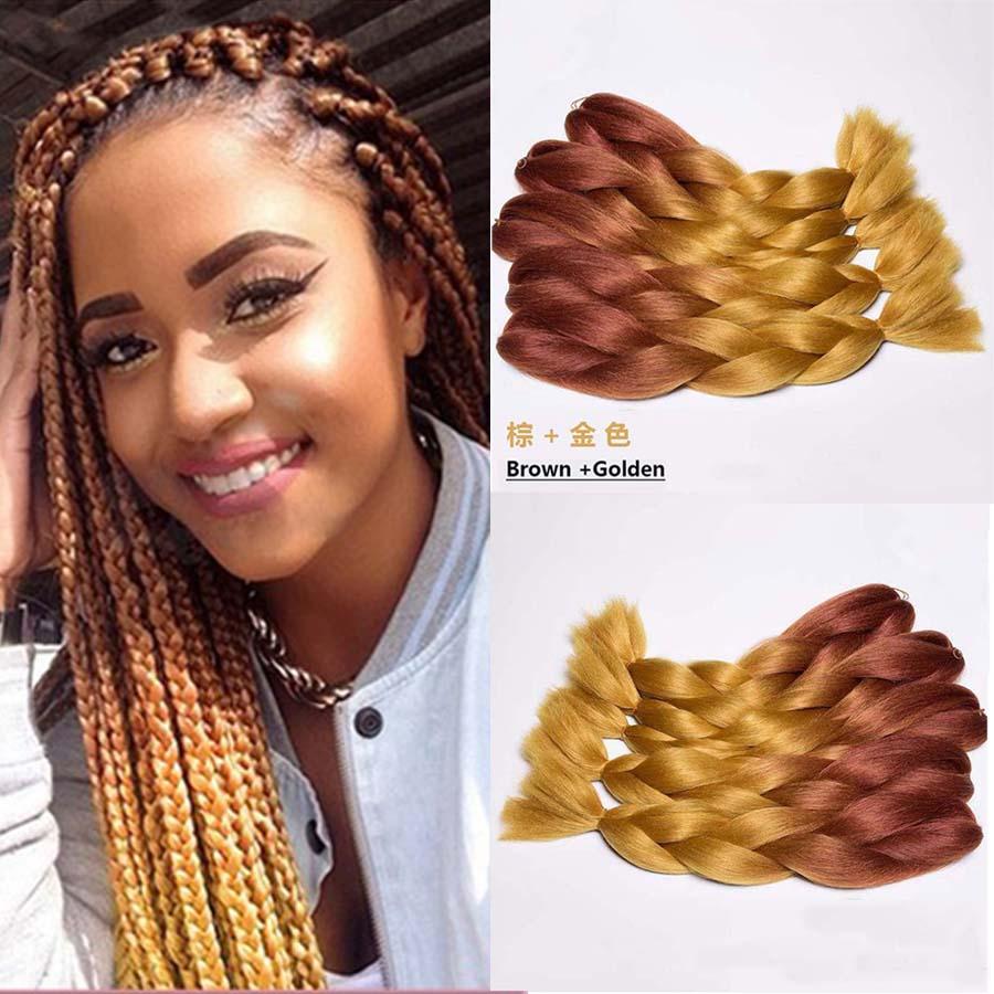 Black Hair Stores Kitchener