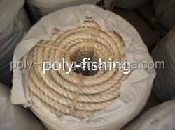 bulk sisal rope bulk sisal rope suppliers and at alibabacom - Sisal Rope