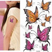 China tattoo paper transfers supplier find best china tattoo paper main products water transfer printing base papercream color offset paperwet strength label paperoffset paperblueprint paper malvernweather Image collections