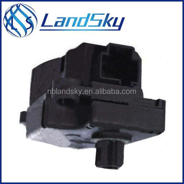 fan actuator landsky auto control airl valve actuator radiator fan motor