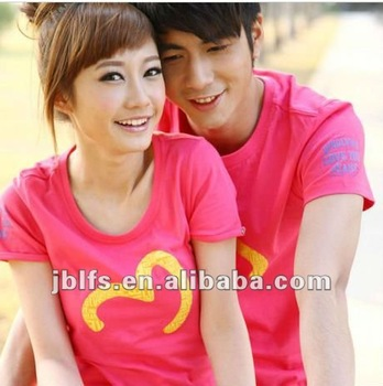 Oem High Quality Cute Lovely Couple Shirts Designs Buy Lovely Cool Lovely Couple Com