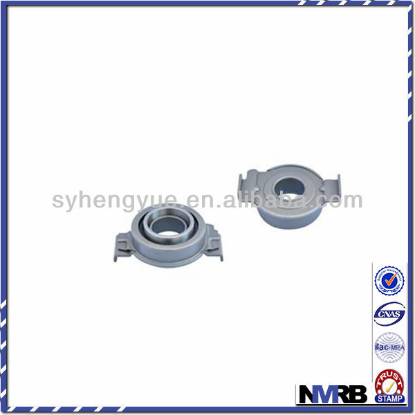 TS16949 FIAT high quality competitive price Clutch Release Bearing C0010