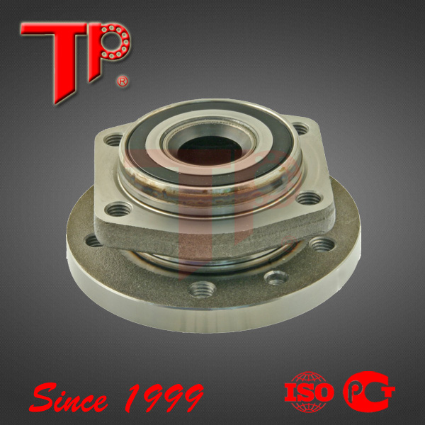 Wheel Hub And Bearing Assembly 513174, HA594181, BR930249 for Volvo: 850, C70, S70, V70