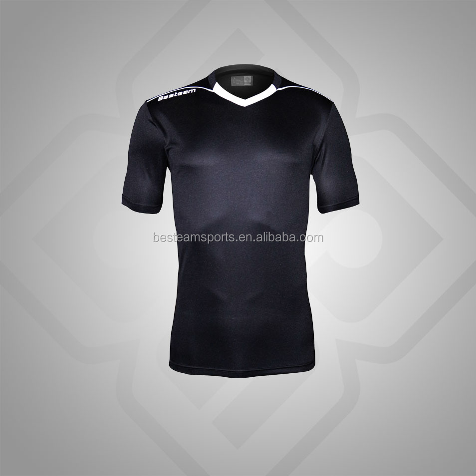 b2b39e70c Cheap Replica Football Shirts From China - BCD Tofu House