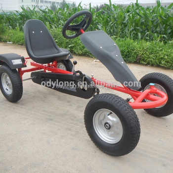 Bicicletta A Quattro Ruotebikedune Buggyadulto Pedale Go Kart Buy Biciclettadune Buggyadulto Pedale Go Kart Product On Alibabacom