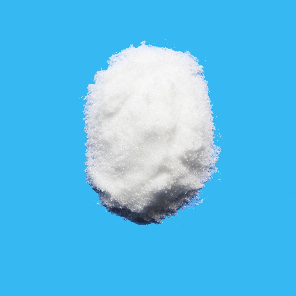 HOT sale food grade monopotassium phosphate MKP