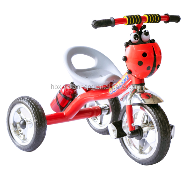 kids cars for sale kids cars for sale suppliers and manufacturers at alibabacom
