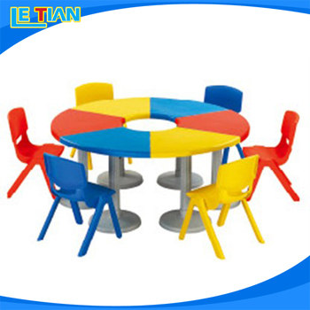 Venta caliente los ni os de mesa y sillas de madera ni os - Sillas de estudio para ninos ...