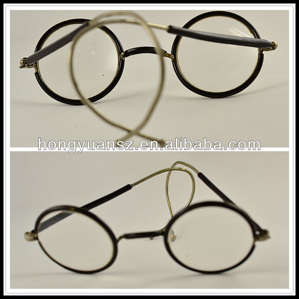 High Quality Designer Types Of Spectacles Frame