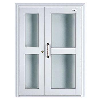 Glass Building Door  sc 1 st  Alibaba & Glass Building Door - Buy Glass Building DoorDoorGlass Door ...
