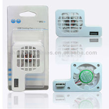 Chất Lượng cao Nội mini fan cho <span class=keywords><strong>wii</strong></span> u game console