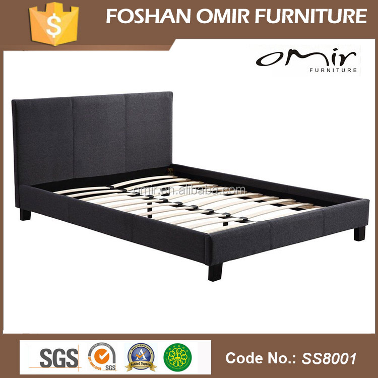used bed frames used bed frames suppliers and manufacturers at alibabacom - Queen Bed Frame For Sale