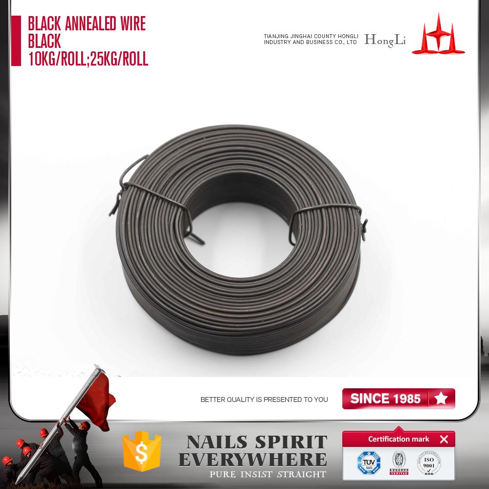 Tensile Strength 16 Gauge Tie Wire, Tensile Strength 16 Gauge Tie ...