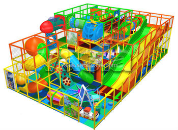 Klettergerüst Für Kinder : Aufblasbare kommerziellen kinder klettergerüst innen spielplatz