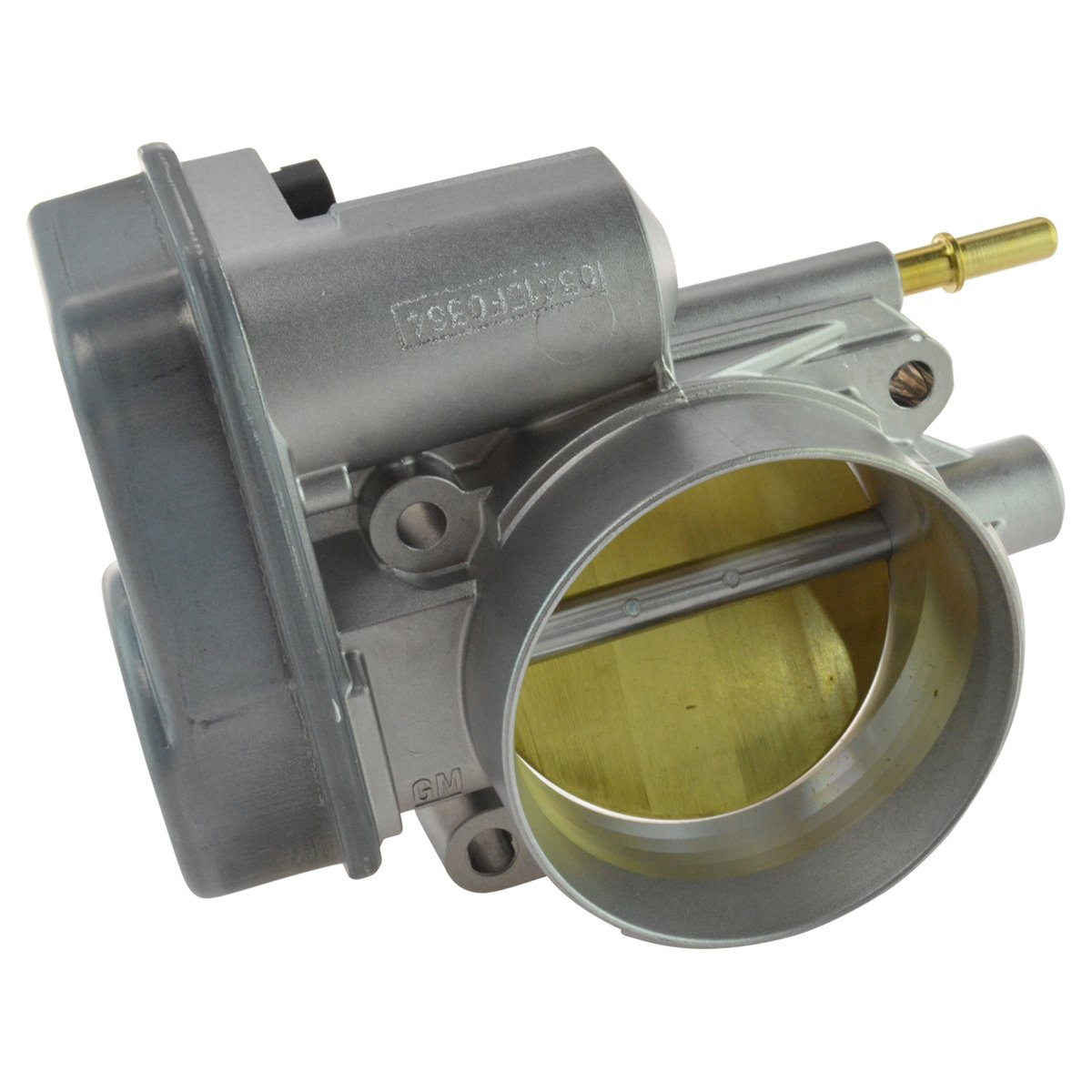 Electronic Throttle Body Assembly for Colorado Impala Trailblazer Envoy Canyon