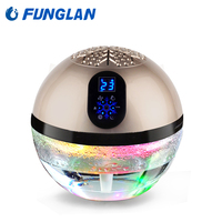 APP Home Appliances Electric Automatic Air Freshener Dispenser Air Fresheners Type Hotel Room Air Freshener Dispenser