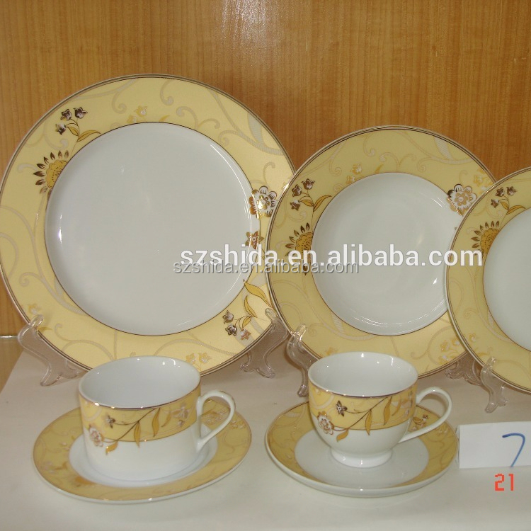 Porcelain Corelle Dishes, Porcelain Corelle Dishes Suppliers and ...